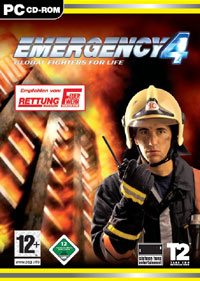 Emergency 4 Cover